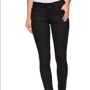 DL1961 4way stretch comfort jeans